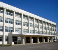 学校 幼稚園 病院施設金物
